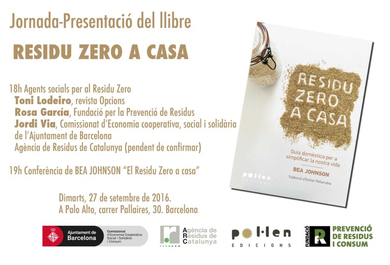residu-zero-a-casa-tarjeto_presentacio_27092016_04