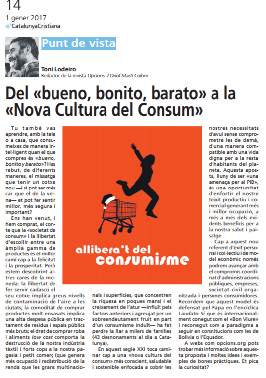 del-bueno-bonito-barato-a-la-nova-cultura-del-consum